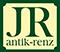 Josef Renz