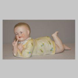 Babyfigur