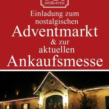 Weihnachten in Kreisbach